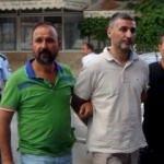 Otel baskınını yöneten Tümgeneral tutuklandı