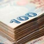 Özel sektörün kısa vadeli borçları azaldı