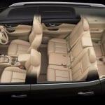 Twitter'dan araç sattılar