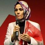 Erdoğan'ın kızı Esra: İliklerimize kadar hissettik