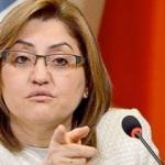 Hain saldırı sonrası Fatma Şahin'den önemli uyarı