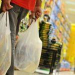 Ekonomistlerin enflasyon beklentisi açıklandı