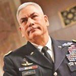 FETÖ'cü hainlerden ABD'ye askeri üs sözü