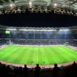 Konyaspor'dan müthiş rekor!