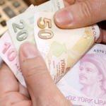 Vergi ve SGK affının püf noktaları