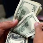Yabancılardan 460 milyon dolarlık satış!