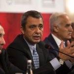 49 ülkenin başkonsolosu İTO'da buluştu