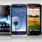 Akıllı telefonlara zam geldi!