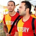 Galatasaray istemedi, Hamzaoğlu alıyor