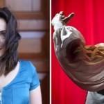 İBB Şehir Tiyatroları'nda şok: Açığa alındılar