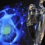 UEFA'dan Şampiyonlar Ligi için tarihi karar!