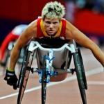 Şok karar! Belçikalı atlet yaşamına son verecek