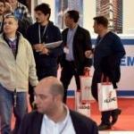 İzmir ve Ankara'da yapı fuarı