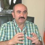 Edirne'de İşyeri Gıda Denetim Birimi kuruldu