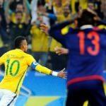 Cüneyt Çakır yönetti Brezilya turladı