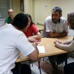 Kamu Hastaneleri Birliğinden hizmet içi eğitim