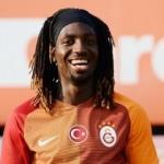 Galatasaray, Trabzonspor'un kasasını doldurdu!