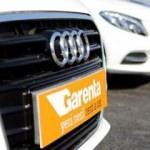 Garenta'ya 'Müşteri Favori Ödülü'