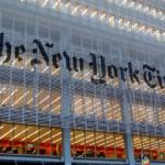 New York Times'tan Türkçe tweet! Bakın ne dediler