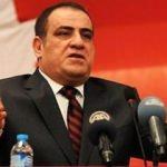 Süper Lig kulübü başkanından şok FETÖ itirafı!