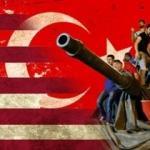 Türkiye açıklama istedi, ABD üç saat bekledi
