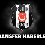 Beşiktaş son dakika forvet transfer haberleri 29.08.16