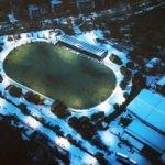 Bursa Atatürk Stadı tüm izleriyle yaşatılacak