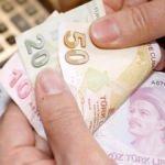 Cep telefonu ve internete ek vergi tasarısı