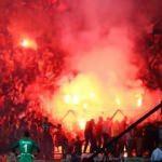G.Saray ve Beşiktaş PFDK'ya sevk edildi!