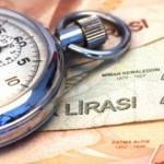 İşsizlik maaşı 2 bin lira olacak