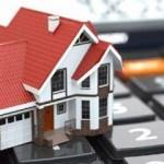 Konut kredisi alanlar dikkat mutlaka başvuru yapın