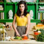 Mutfakla ilgili öğrenmeniz gereken pratik bilgiler