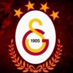 PFDK'dan Galatasaray'a şok ceza!
