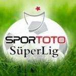 Dev şirket açıkladı! Süper Lig maçları için müjde!