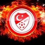 Tahkim'den Beşiktaş'a iyi, G.Saray'a kötü haber