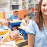 Yeni öğretim yılı 45 bin öğretmenle başlayacak