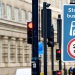 Yeni trafik işaretlerine hazır olun!