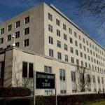 ABD açıkladı: Türkiye resmen istedi