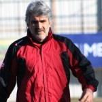 Aranan eski Galatasaraylı ilk kez konuştu!