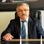 Tüketici Hakem Heyetine bin 124 başvuru yapıldı