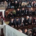 Hayat Veren Din: İslam