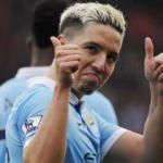 Pep Guardiola'dan Nasri açıklaması