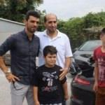 Sofuoğlu, 5. dünya şampiyonluğunu istiyor!