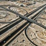 Tekfen'ten Katar'da dev imza