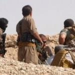 YPG'den bir açıklama daha! Çekilmeyiz