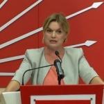 Böke'den flaş başkan adaylığı açıklaması