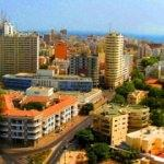 FETÖ'ye karşı ilk cephe Senegal