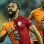 Galatasaray'ı bekleyen Olcan Adın tehlikesi!