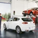 Kazalı araçlardaki değer kaybı telafi edilebilir