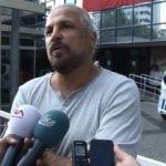 Mete Yarar'dan açıklama: Bana tuzak kurdular